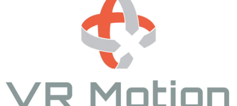 Maher Solutions is now VR Motion Corporation